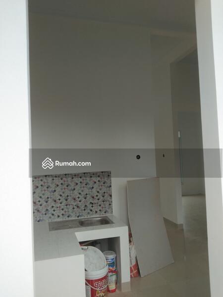 Dijual Rumah Bojong Jati House Hanya bayar 2jt sudah dapat rumah #94107414