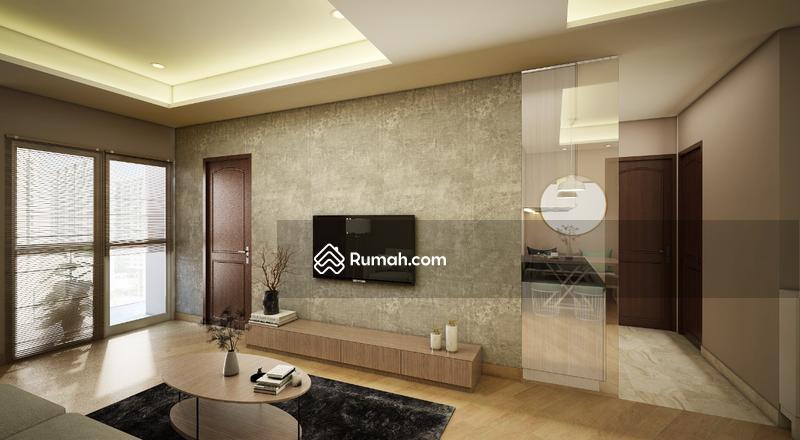 Apartement bellagio #92758814