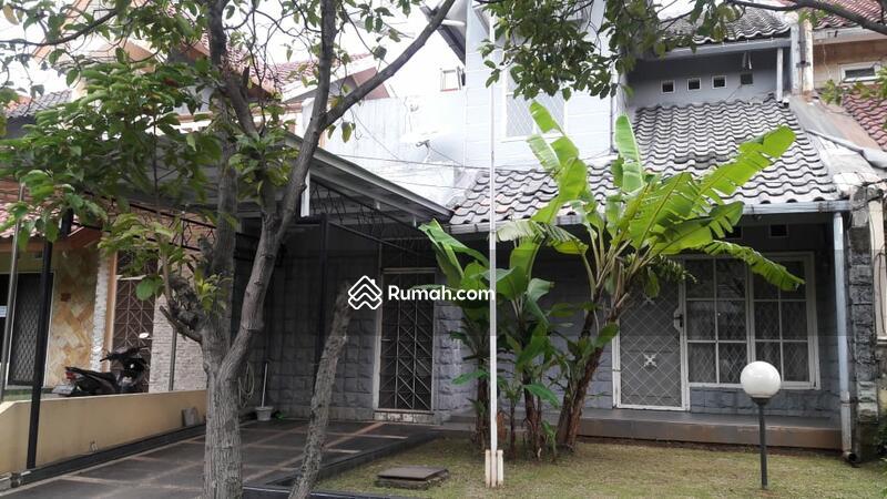 Rumah Cantik Di Taman Bougenvile Cluster Meadow Green Lippo Cikarang #92761694