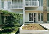 Rumah 2 Lantai Tanpa DP Bernuansa Modern Minimalis Di Selatan Jakarta