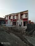 Di Jual Cepat Rumah 2 Lantai 500 Jutaan Masuk Mobil Cocok Untuk Investasi Kost BSD Serpong