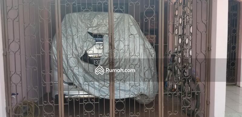 Dijual Rumah di Klender, Komplek Sandang, Jakarta timu #92798540