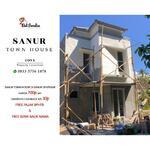 Sanur TownHouse