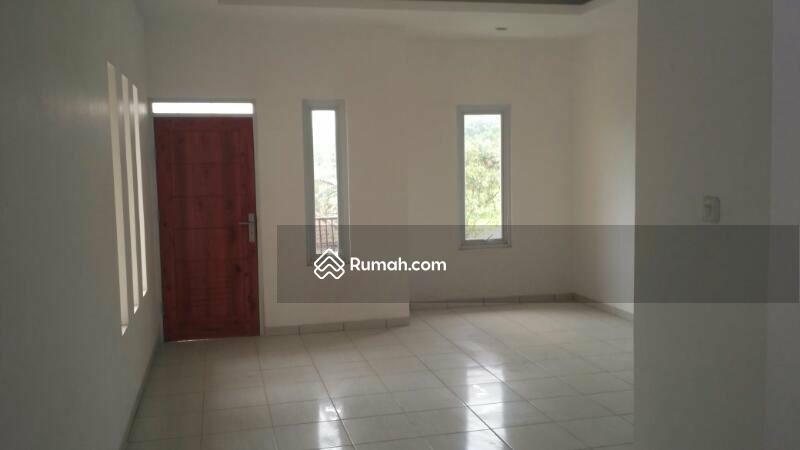 Dijual Rumah Baru di Ciater Subang #92824446