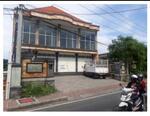 Ruko Batu Bulan Gianyar Bali