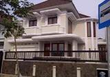 Dijual Rumah KBP Bandung Tempo Doeloe