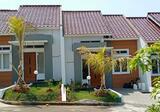 Sawangan Village - Cluster Citronella