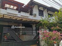Disewa - Rumah DiSewa Kelapa Sawit  (J-6046)