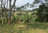Dijual Tanah KBP Candra Kirana