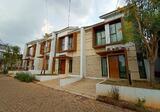 Adiyah Residence Pamulang