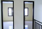 Setra Mandiri. Rumah Dijual Sayap Setraduta Bandung
