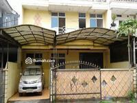Dijual - Dijual Harga TERMURAH rumah di taman modern luas 144m2