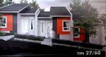 Kampung Geulis Bandung Siap Huni