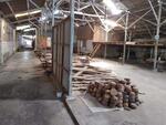 1 Bedroom Warehouse Batealit, Jepara, Jawa Tengah