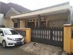 Dijual Rumah Duren Sawit, Jakarta Timur