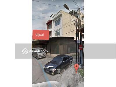 Dijual - 5 Bedrooms Rumah Medan Petisah, Medan, Sumatera Utara