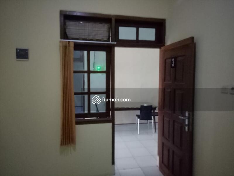 Jl. Semarang Indah, Kec. Semarang Bar., Kota Semarang, Jawa Tengah 50144, Indonesia #93132544