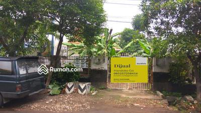 Dijual - Jual Rumah Di Tegal Sari Surabaya