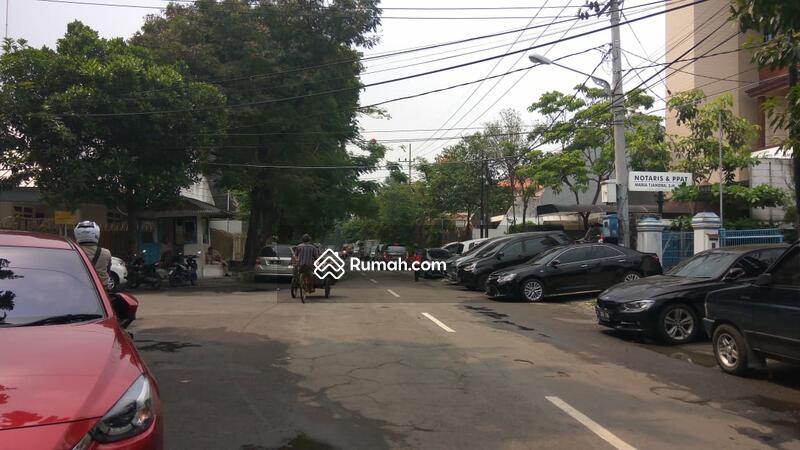 Jual Rumah Di Tegal Sari Surabaya #93138420