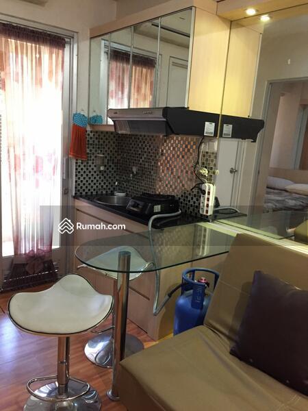 apartemen greenbay #93162214