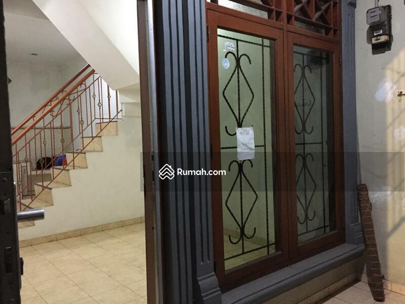 Kec. Pademangan, Kota Jkt Utara, Daerah Khusus Ibukota Jakarta, Indonesia #93182146