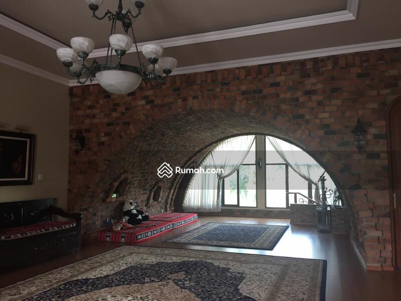 Hot Sale Rumah Siap Huni di Tajur Halang- Bogor, Jawa Barat #93213172