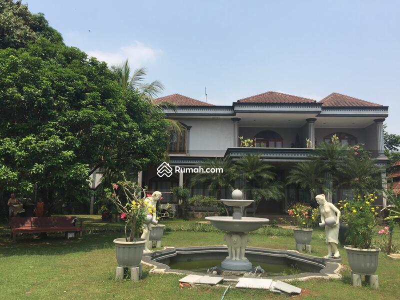 Hot Sale Rumah Siap Huni di Tajur Halang- Bogor, Jawa Barat #93213182