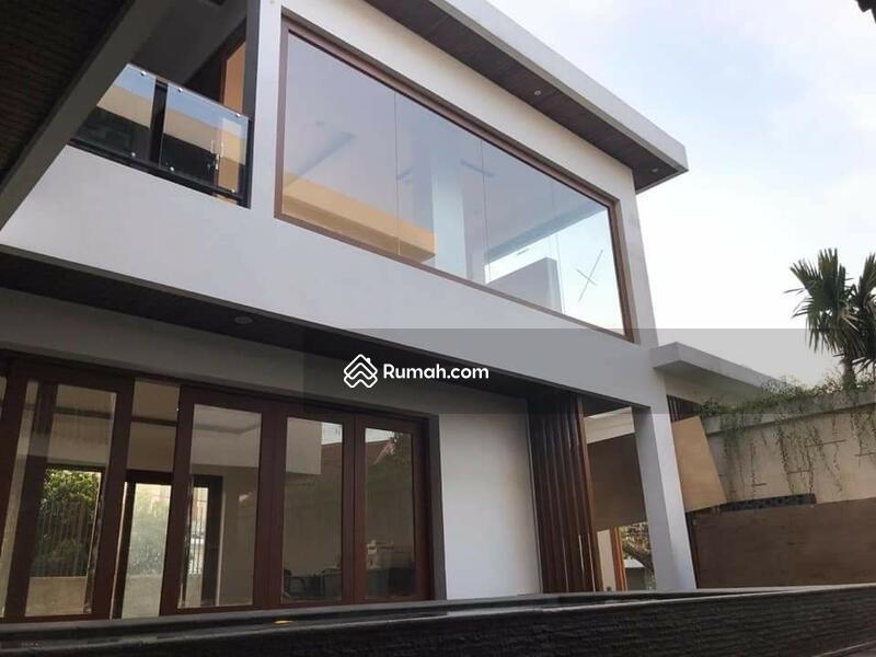 Ruko Pondok Indah Plaza 2 blok BA No. 39-40, Jalan Sekolah Duta V - Pondok Indah, RT.3/RW.14, Pondok #93219182