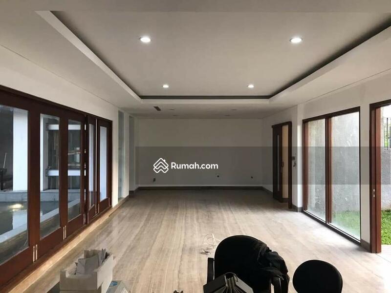 Ruko Pondok Indah Plaza 2 blok BA No. 39-40, Jalan Sekolah Duta V - Pondok Indah, RT.3/RW.14, Pondok #93219184
