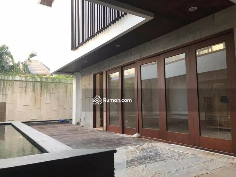 Ruko Pondok Indah Plaza 2 blok BA No. 39-40, Jalan Sekolah Duta V - Pondok Indah, RT.3/RW.14, Pondok #93219186