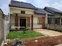 Dijual - Beken Resident, Hunian Bebas Banjir