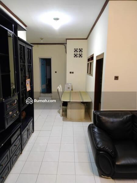 Rumah di Mangga Jakarta Pusat #93274118