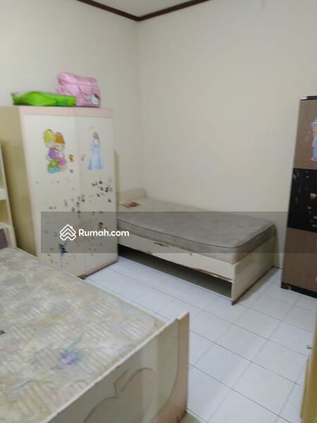 Rumah di Mangga Jakarta Pusat #93274120