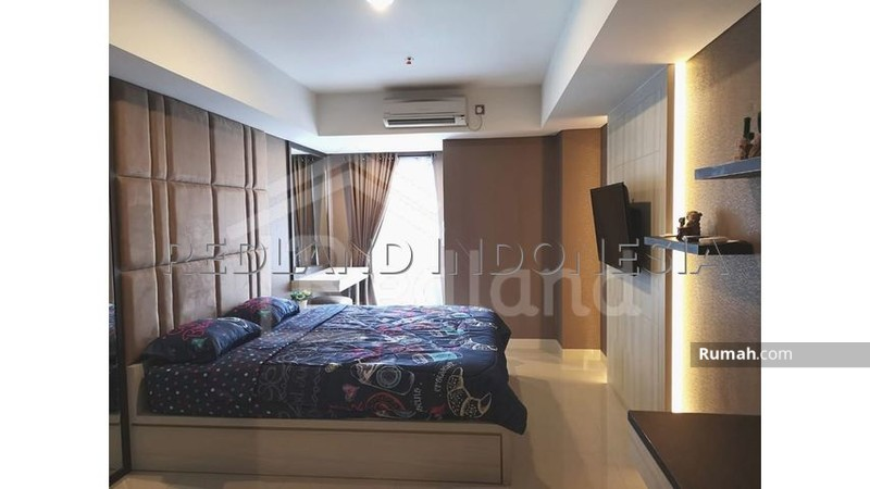 Apartemen Disewakan Pinnacle Lt 11/Louise Kienne, Pandanaran (Nn0313) #93307886