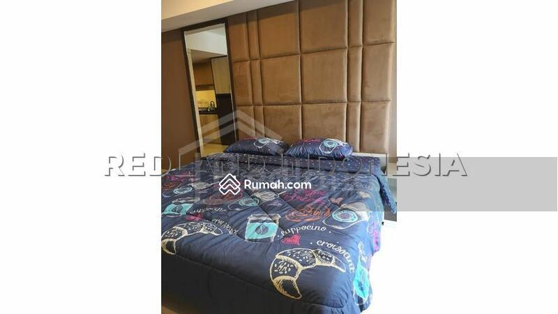 Apartemen Disewakan Pinnacle Lt 11/Louise Kienne, Pandanaran (Nn0313) #93307890