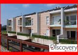 Dijual Rumah Setra Duta Full Furnish View Bagus Type Town House, Setraduta, Bandung, Jawa Barat