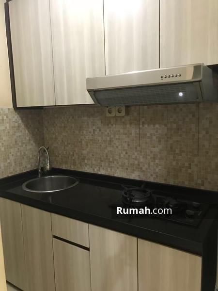 apartemen greenbay #93359976