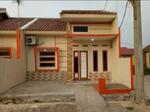 Rumah Syariah *GRIYA BANJARSARI* [SIAP HUNI] Murah [CICIL2, 8JT] di Sukatani Cikarang Utara, Bekasi