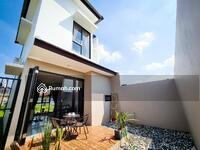 Dijual - 3 Bedrooms House Serpong, Tangerang, Banten