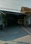 Kota Semarang, Jawa Tengah 50174, Indonesia
