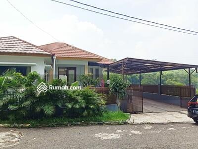 Dijual - Royal View Residence