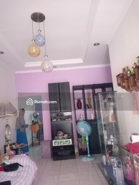 Turun Harga Rumah Romantic Style di Cluster Taman Sari Persada #93498298