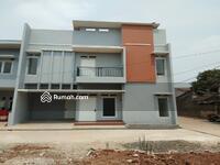Dijual - Rumah Di Jatibening Kota Bekasi