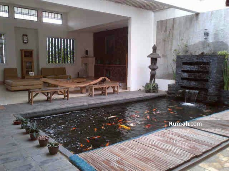Dijual Rumah Sangat Murah Palem SemiKarawaci Cluster Livera Tangerang #93553598