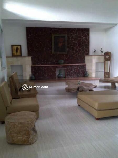 Dijual Rumah Sangat Murah Palem SemiKarawaci Cluster Livera Tangerang #93553600