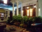 Rumah Antik Etnik Betawi Zaman Doeloe Harga Mepet NJOP Di Cideng Jakarta Pusat