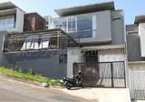 Dijual Rumah Citra Green Dago Bandung Perumahan Bandung Utara