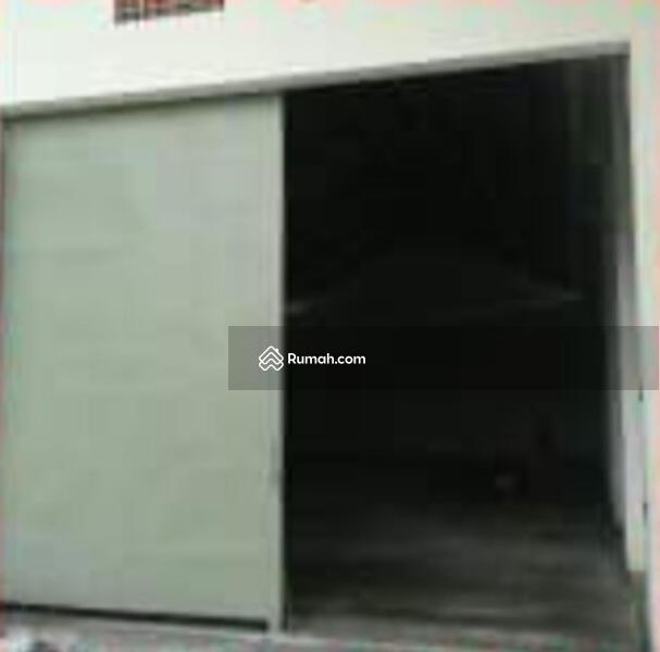 Gudang strategis di Jl. Cargo Sari #93608574