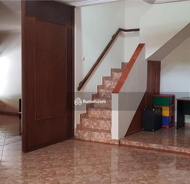 Rumah Tempat Isaha Pinggir Jalan Utama Pandu Raya #93618850
