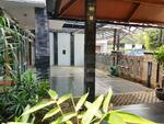 5 Bedrooms Rumah Cimangu, Bogor, Jawa Barat